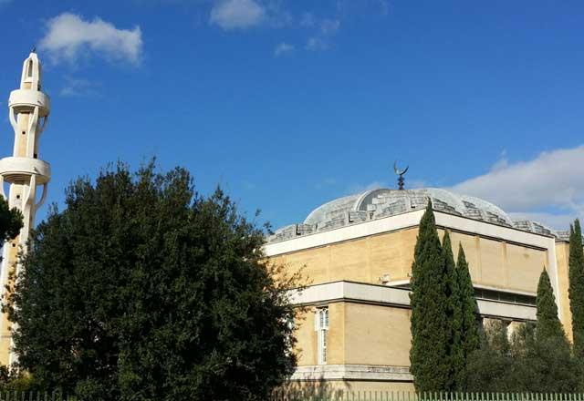 moschea-di-roma2