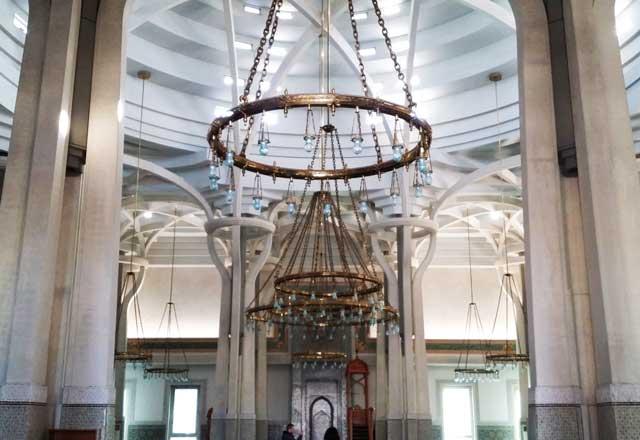 moschea-di-roma3