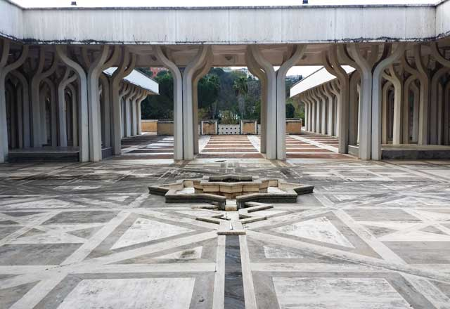 moschea-di-roma4