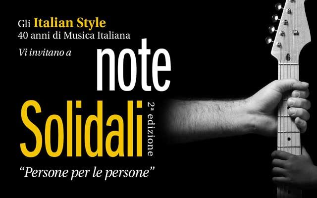 note-solidali