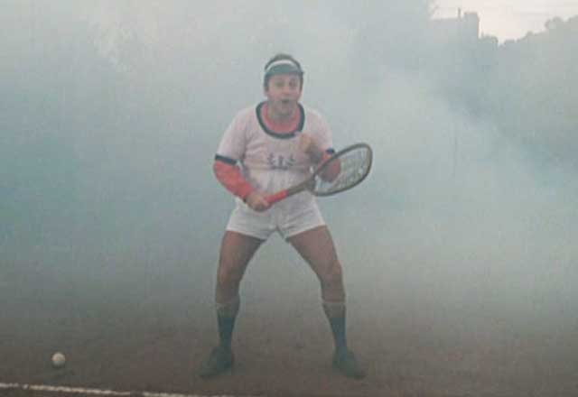 rag-fantozzi-tennis
