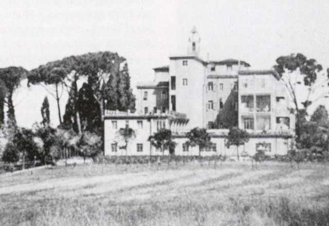 villa-stuart-3