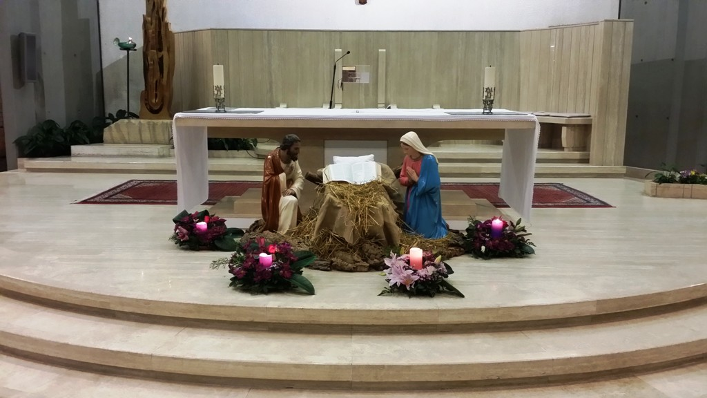 parrocchia-di-san-filippo-apostolo-via-di-grottarossa