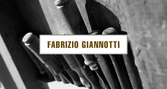 Fabrizio Giannotti