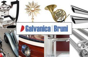 Galvanica Bruni