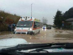 alluvione-prima-porta