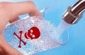 arsenico-acqua malborghetto