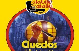 cluedos