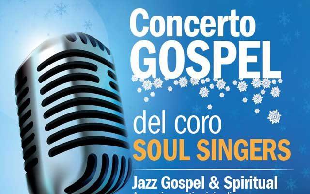 concerto-gospel