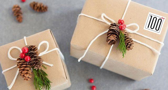 Natale Idee Regali.Le Idee Regalo Di 100a Per Natale Vignaclarablog It