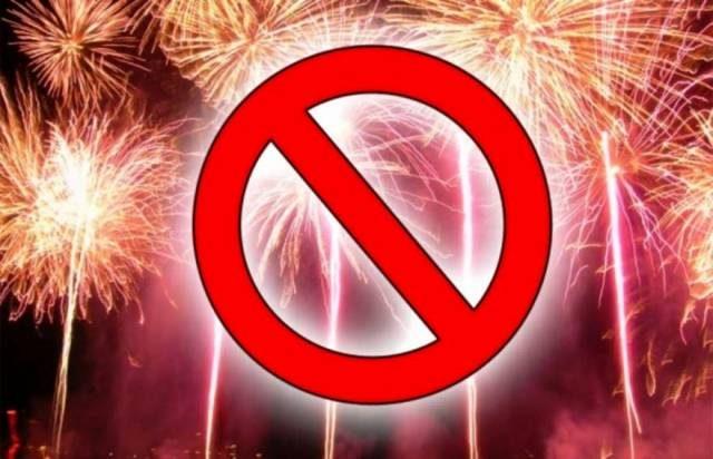 stop-fuochi-artificio