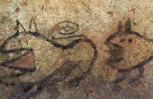 leoni-ruggenti
