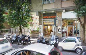 libreria-fanucci