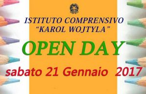 open-day-IC-KW