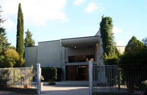 parrocchia-san-melchiade-labaro