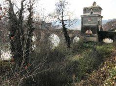 ponte-milvio-banchina