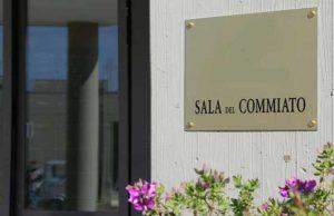 sala_del_commiato