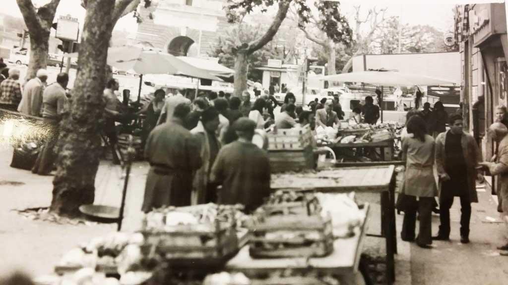Storia mercato Ponte Milvio (5)