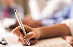firmare-lettera