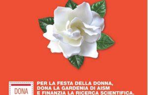gardenia-aism