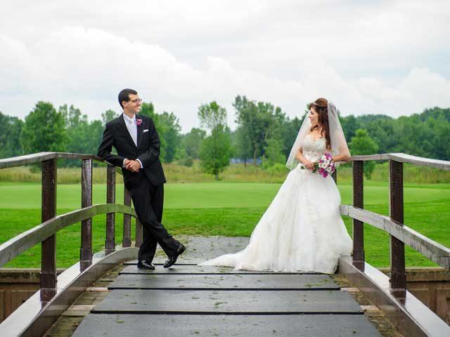 matrimonio-in-campagna