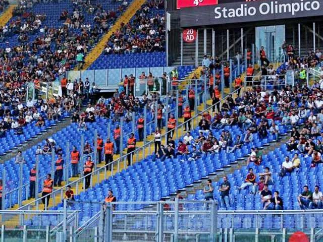 olimpico-barriere