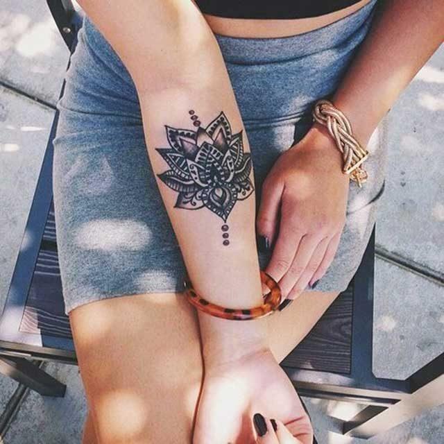 tattoo-moda