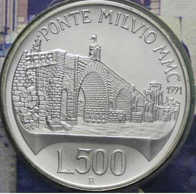 500lire-pontemilvio