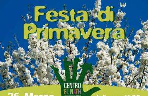 Festa-Primavera-ElNath