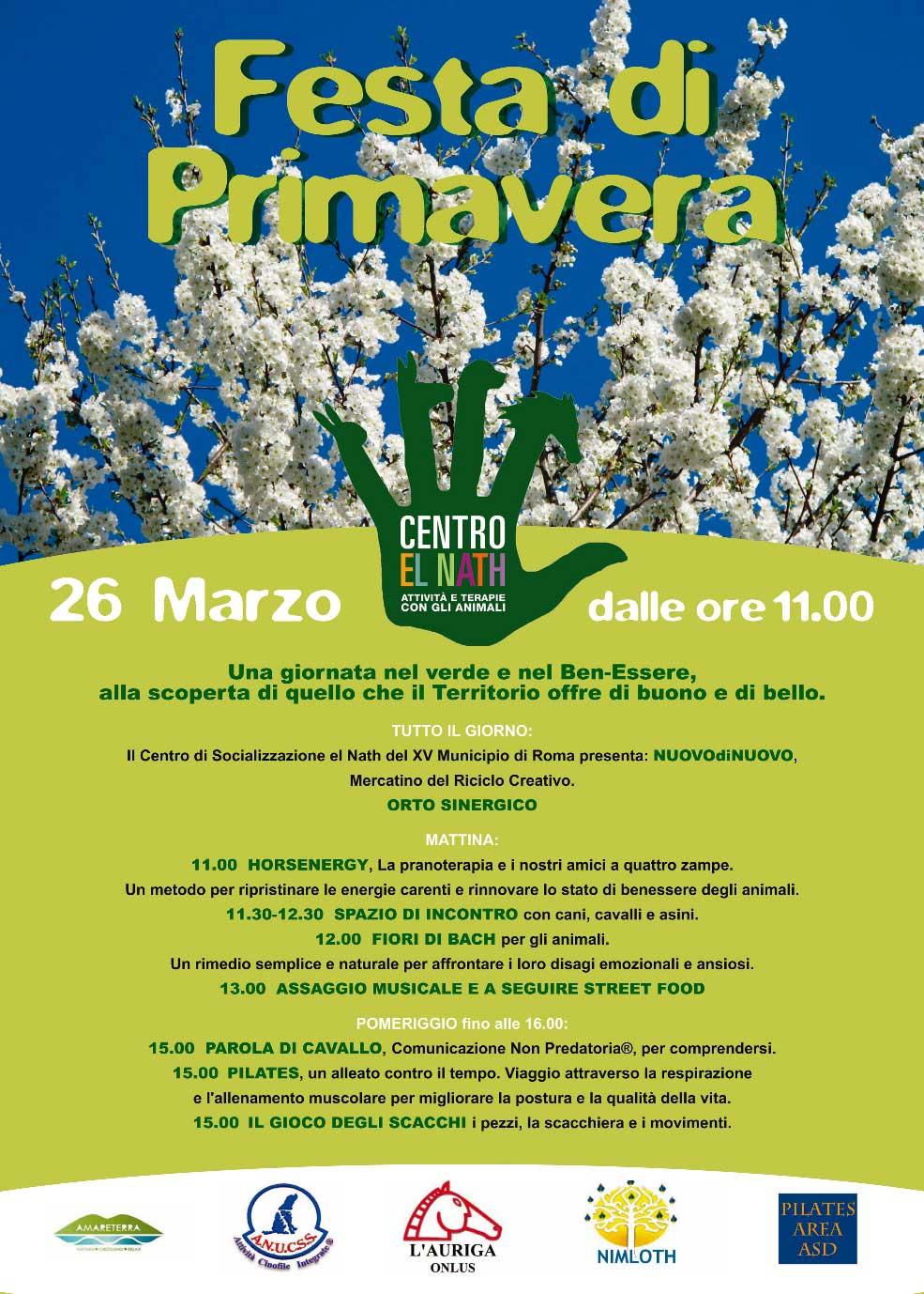 Locandina-Festa-di-Primavera