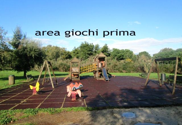 area-giochi-prima