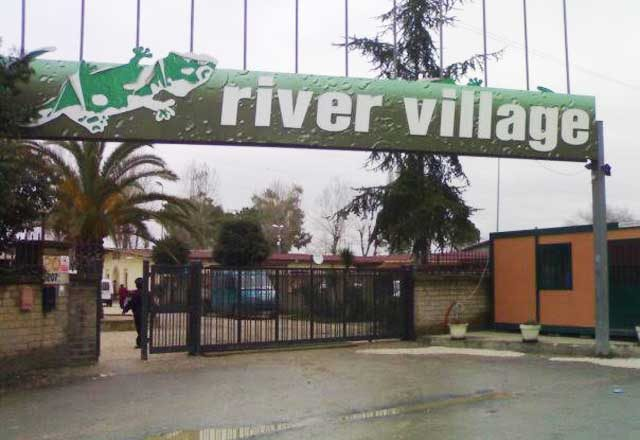 campo-river opinione marco tolli
