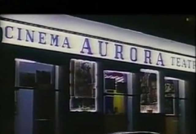 cinema-aurora
