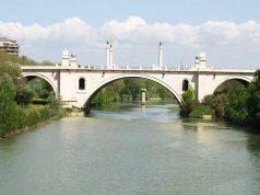 ponte-flaminio