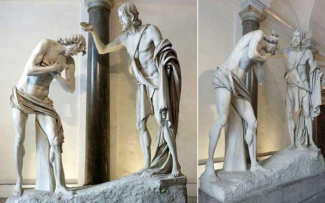battesimo-gesù-scultore-mochi