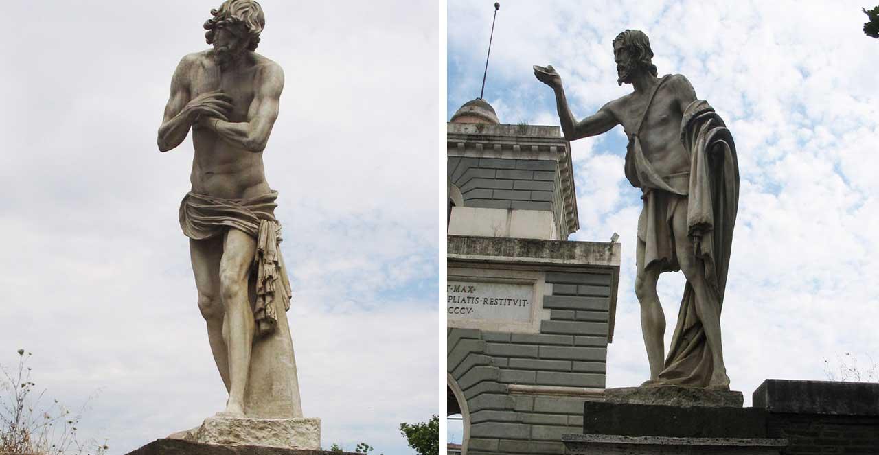 statue-separate