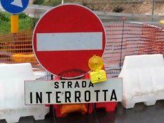 strada-chiusa via fabbroni