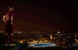 Nike-Totti-scarpino-2017