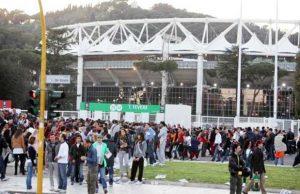 Stadio-olimpico-foro-italico