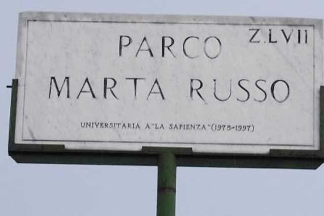 parco-marta-russo