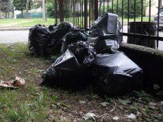 sacchi-neri-rifiuti