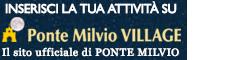 Promuovi attività Ponte Milvio