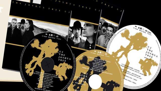 U2-CD-The-Joshua-Tree