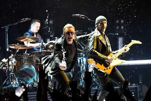 U2-2017