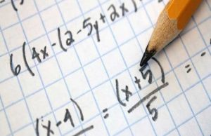 giochi-Matematica