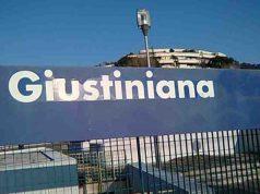 la-giustiniana