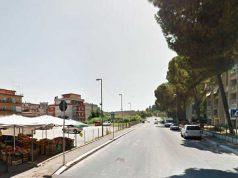via-inverigo-via-della-giustiniana