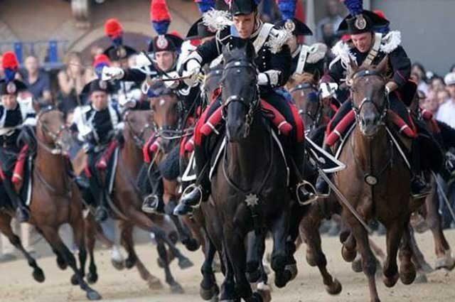 carosello-equestre-carabinieri