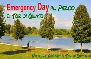 emergency-a-TdQ