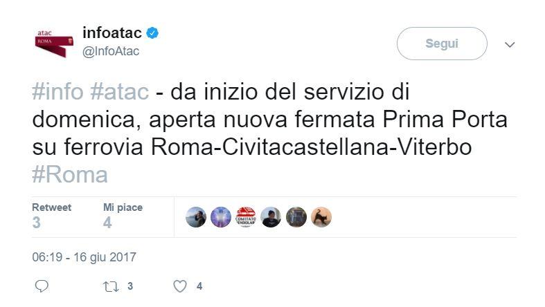 infoatac
